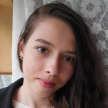 Calina, 21, Resita, Romania