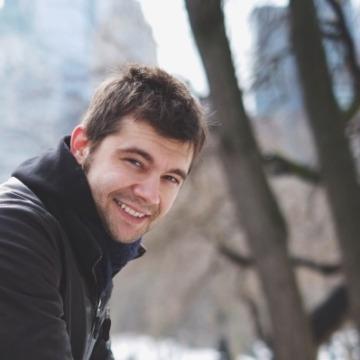 Nicky, 32, New York, United States