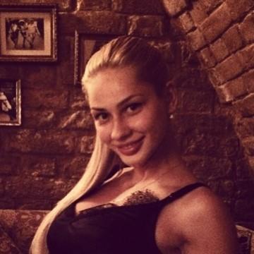 Natasha, 27, Kharkov, Ukraine