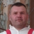 daniel, 44, Vibo Valentia, Italy