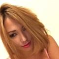 Karina Maratova, 29, Seoul, South Korea