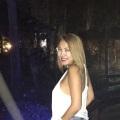 Karina Maratova, 28, Seoul, South Korea