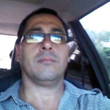 hugo, 41, Montecarlo, Argentina
