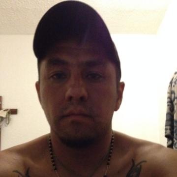 ISRAEL, 39, Mexico, Mexico