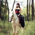 Анастасия, 28, Rostov-na-Donu, Russia