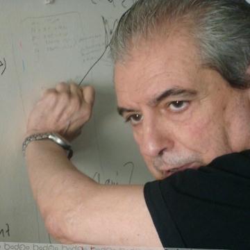 leounovis, 67, Barcelona, Spain