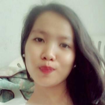 Sizz Too, 21, Iligan, Philippines