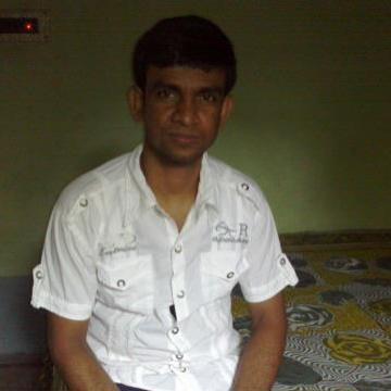 biswajitbarai, 29, Dubai, United Arab Emirates