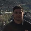Hesham Farouk, 30,