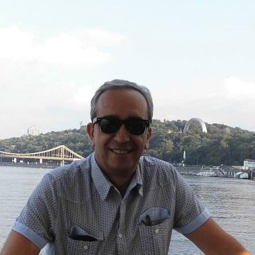 Matteo, 55, Milano, Italy