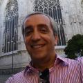 Matteo, 56, Milano, Italy