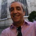 Matteo, 56, Milan Province , Italy