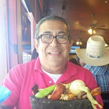 PapiChulo Luna, 45, San Jose, United States