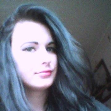 Елена, 23, Minsk, Belarus