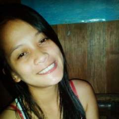karen hechanova, 22, Gingoog, Philippines