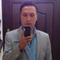 sedat, 36, Eskisehir, Turkey