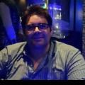Tamim, 32, Abu Dhabi, United Arab Emirates