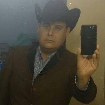Jose Maria Ramirez Sotomayor, 36, Mazatlan, Mexico