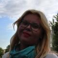 Daria, 28, Simferopol, Russia