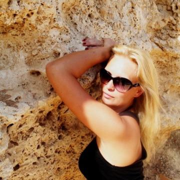 Ekaterina Potapova, 35, Vladimir, Russia