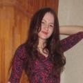 Юлия, 22, Pyatigorsk, Russia