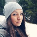 Таня, 23, Lvov, Ukraine