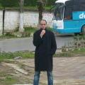 Sofiene EL Mekki, 34, Tunis, Tunisia