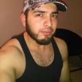 Antonio, 32, Beaver Dam, United States