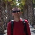 Владимир, 33, Malaga, Spain