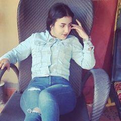 amal, 20, Meknes, Morocco