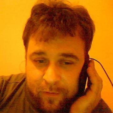 Михаил Стасюк, 31,