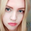 helen, 29, Kiev, Ukraine