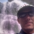 OSCAR BRAUSIN, 41, Bogota, Colombia