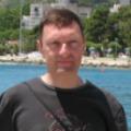 Siarhei, 51, Minsk, Belarus