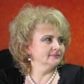 Anjelika Cavkina, 50, Tashkent, Uzbekistan