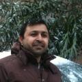 Irfan, 39, Istanbul, Turkey