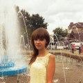 Ксения, 21, Penza, Russia