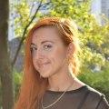 Margarita D, 27, Kiev, Ukraine