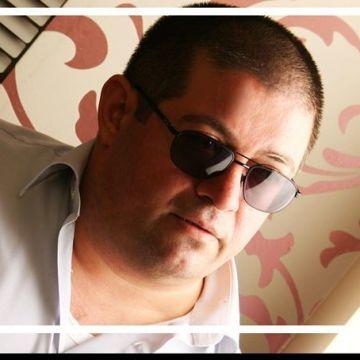 yusuf, 50, Antalya, Turkey