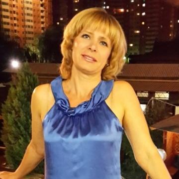 Svetlana, 49, Krasnodar, Russia