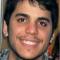 Maximiliano, 27, Buenos Aires, Argentina