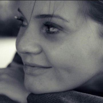 Анастасия, 27, Almaty (Alma-Ata), Kazakhstan