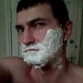 Игорь, 35, Volgograd, Russia