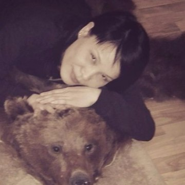 Mira, 30, Astana, Kazakhstan