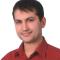 Osman AYYILDIZ, 37, Adana, Turkey
