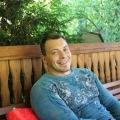 Jirka Hlavaty, 40, Stuart, United States