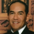 Fernando, 42, Mexico, Mexico