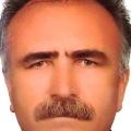 MeHMeT Teker, 51, Karaman, Turkey