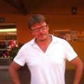 Romain Goergen, 55, Luxembourg, Luxembourg
