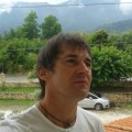 Yannis, 41, Thasos, Greece
